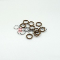 BH INTERNAL RINGS KIT