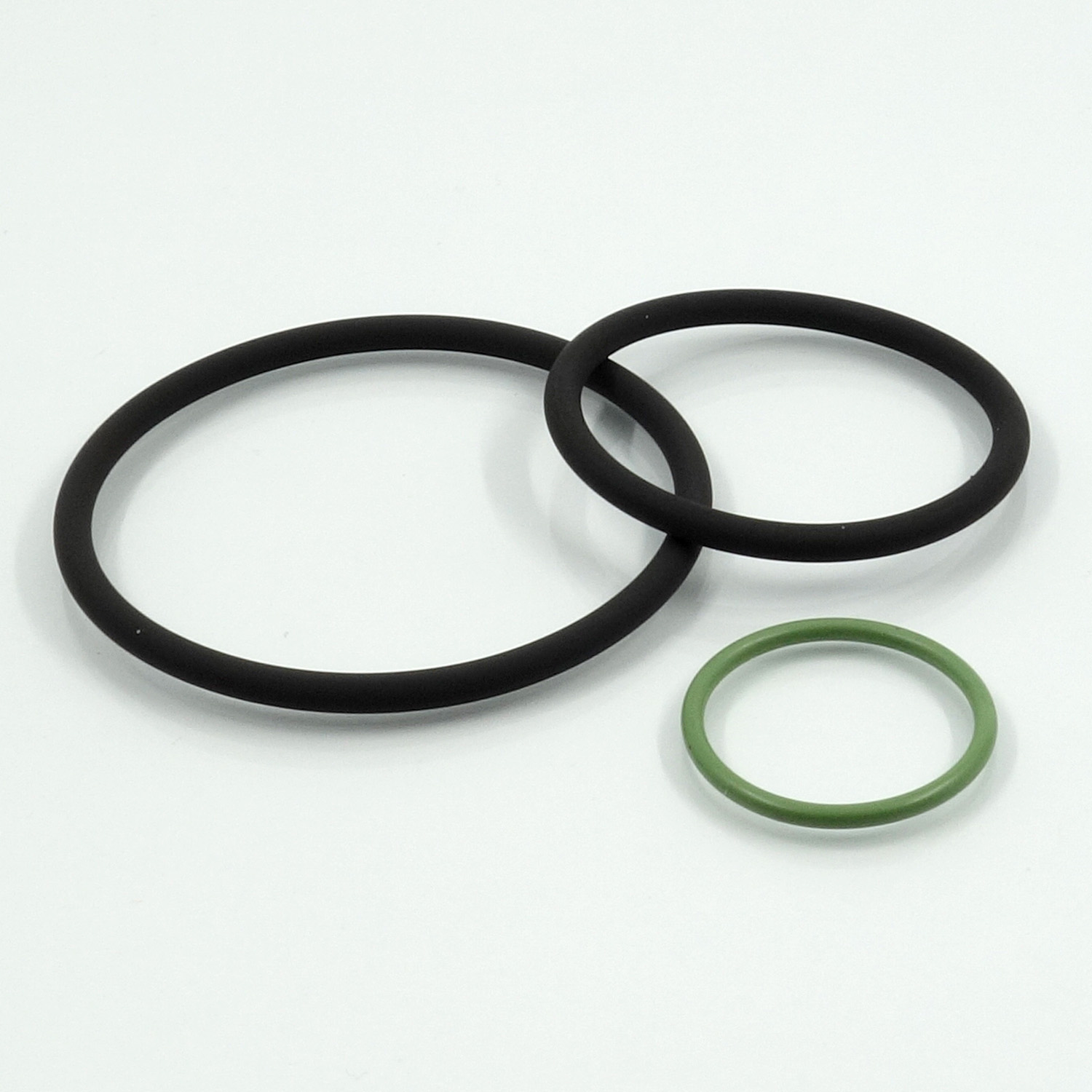 BEST O-RING KIT