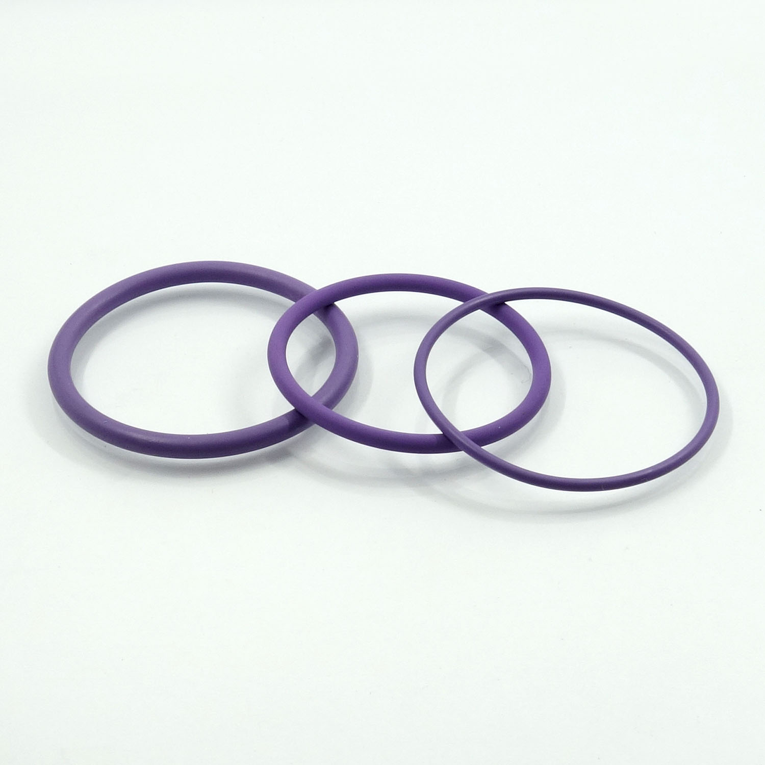 EXTERNAL GASKET KIT REDAT