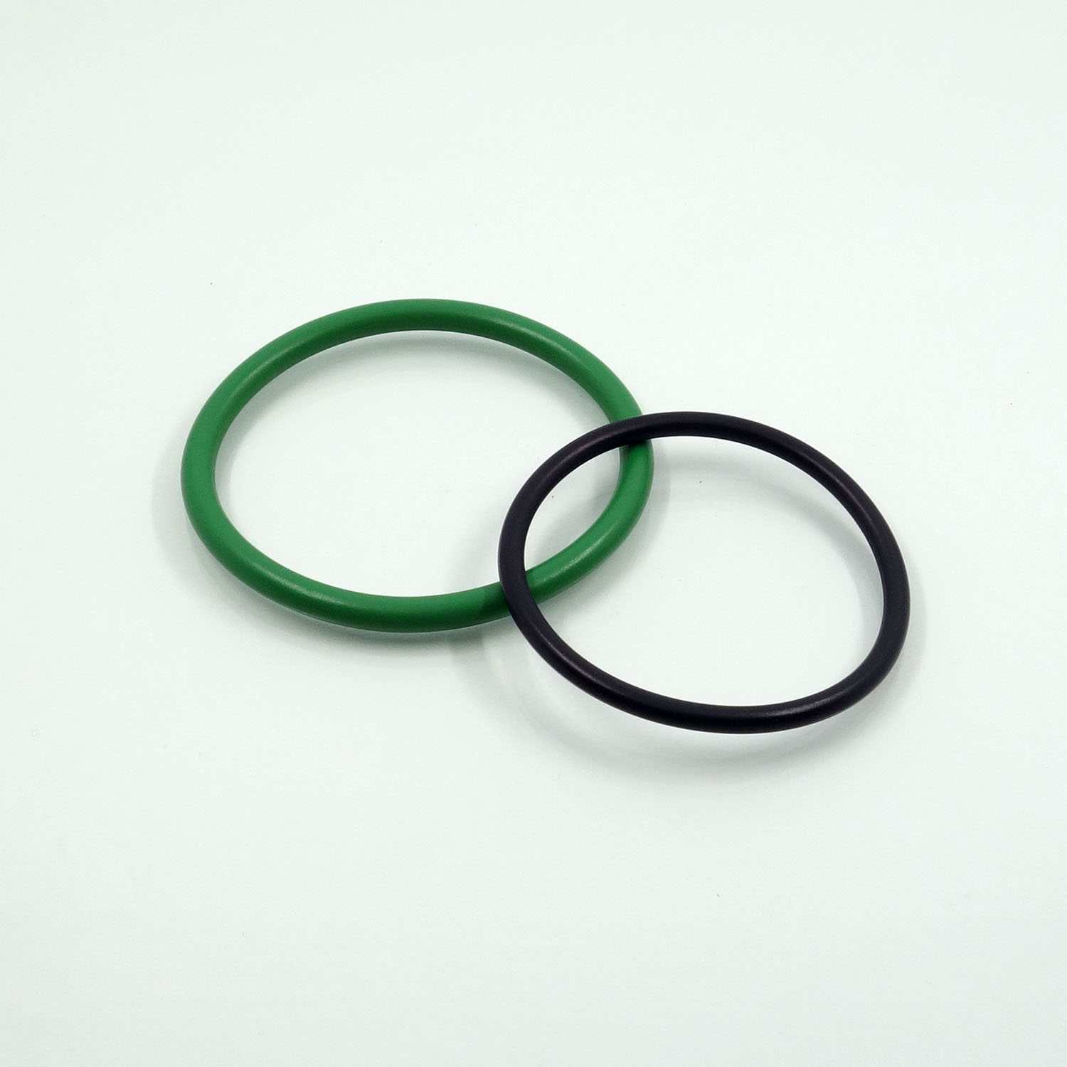 EXTERNAL O-RING SEAL KIT