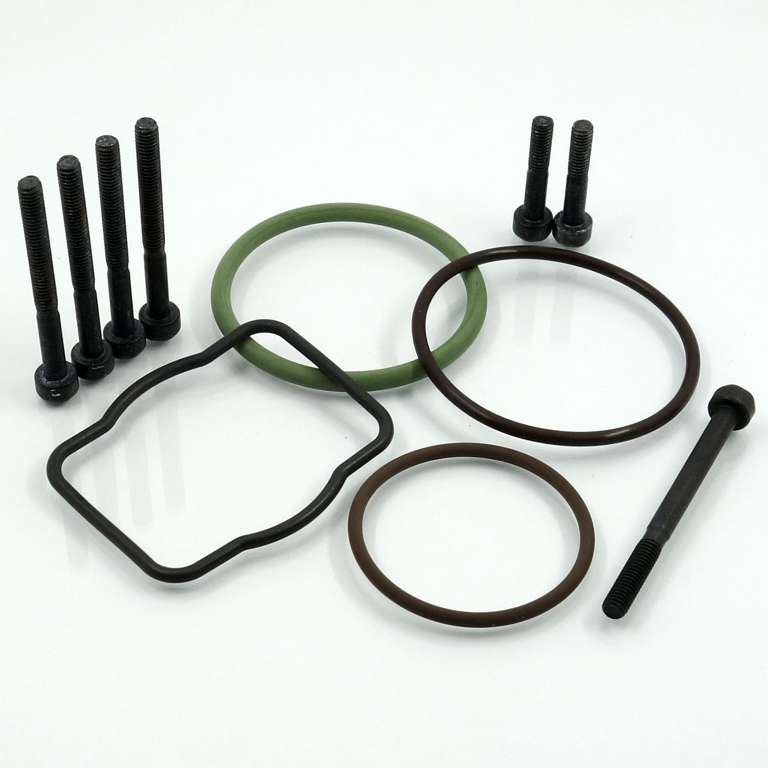 INTERNAL GASKET KIT DIESEL INJECTION