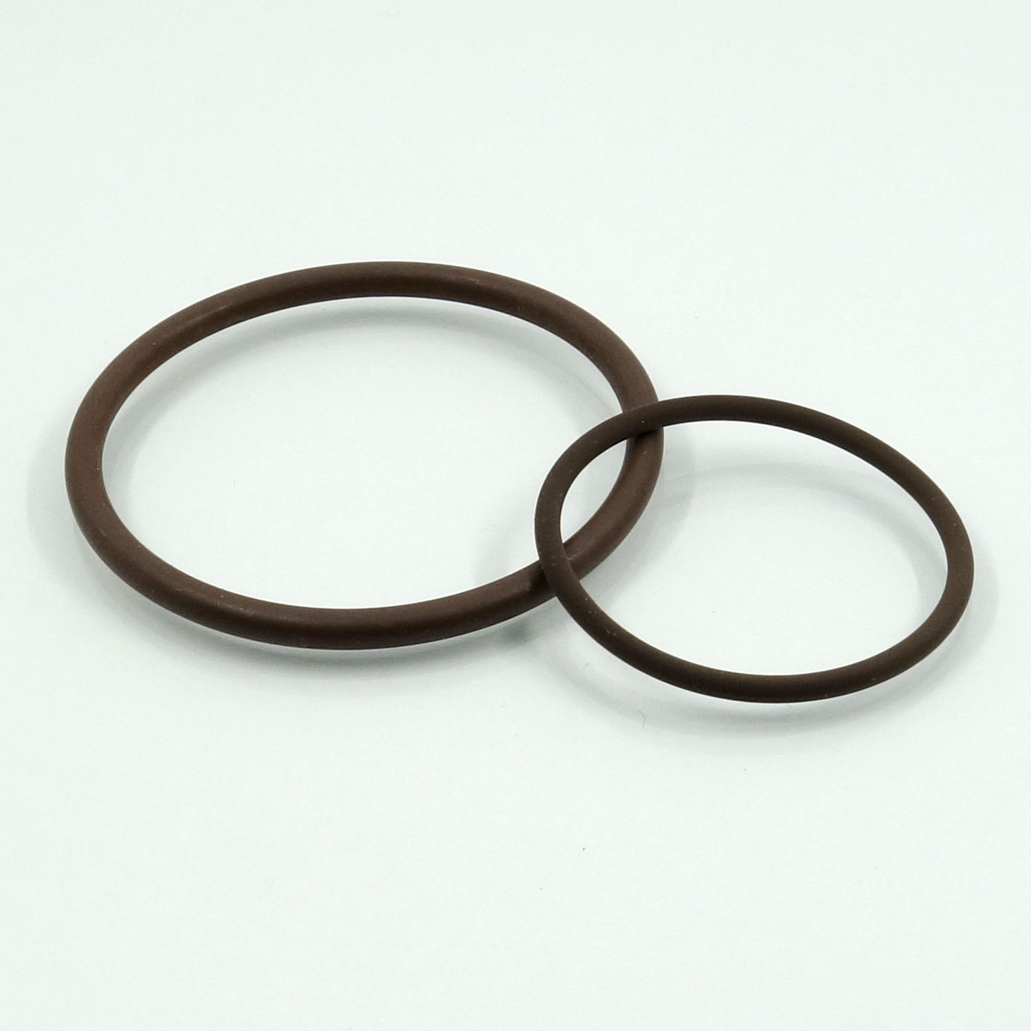 INTERNAL GASKET KIT