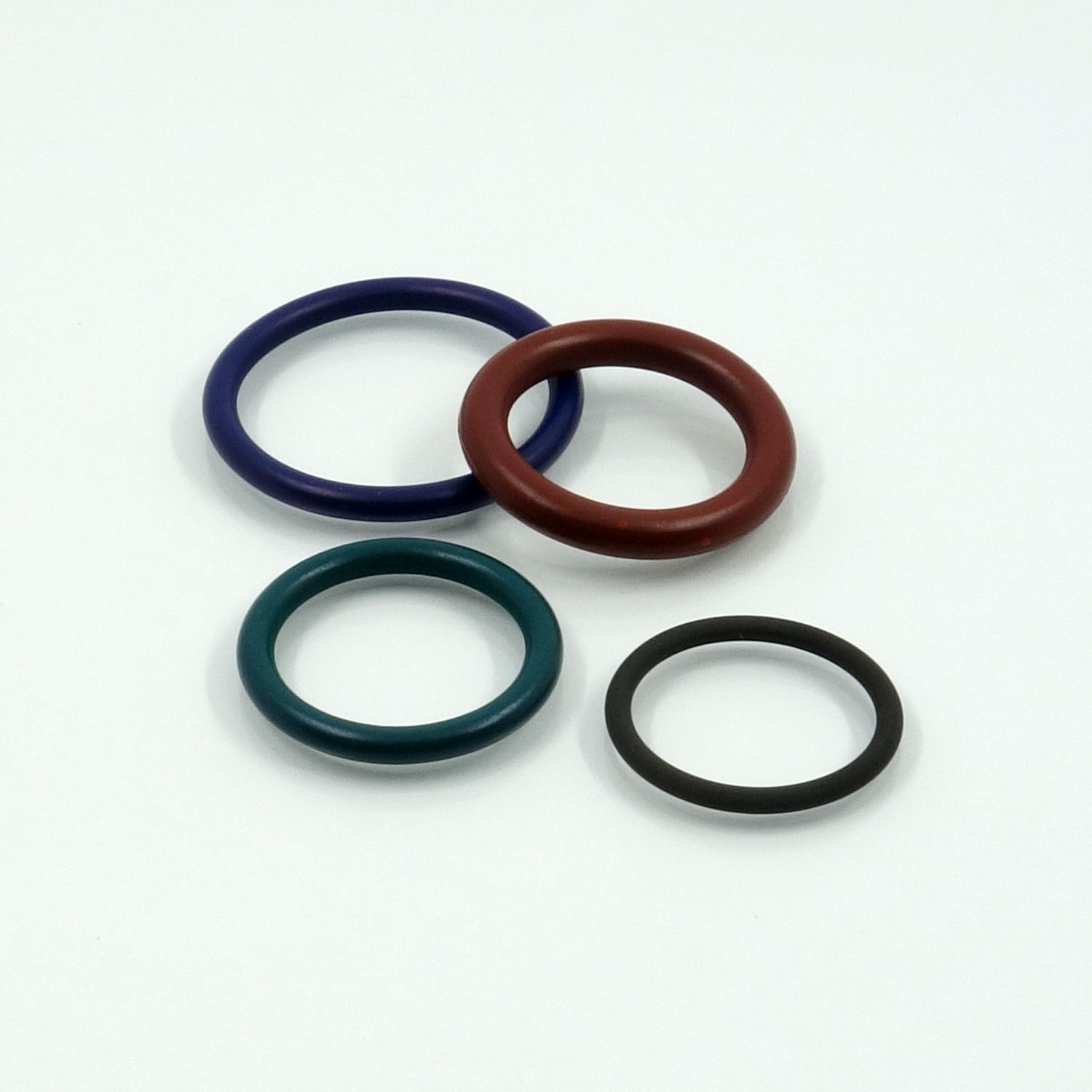 INTERNAL O-RING SEAL KIT