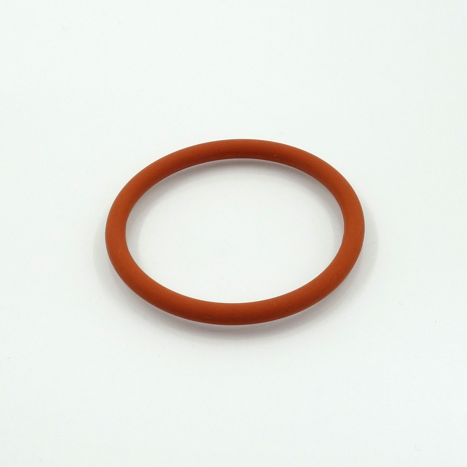 EXTERNAL O-RING L'ORANGE MTU