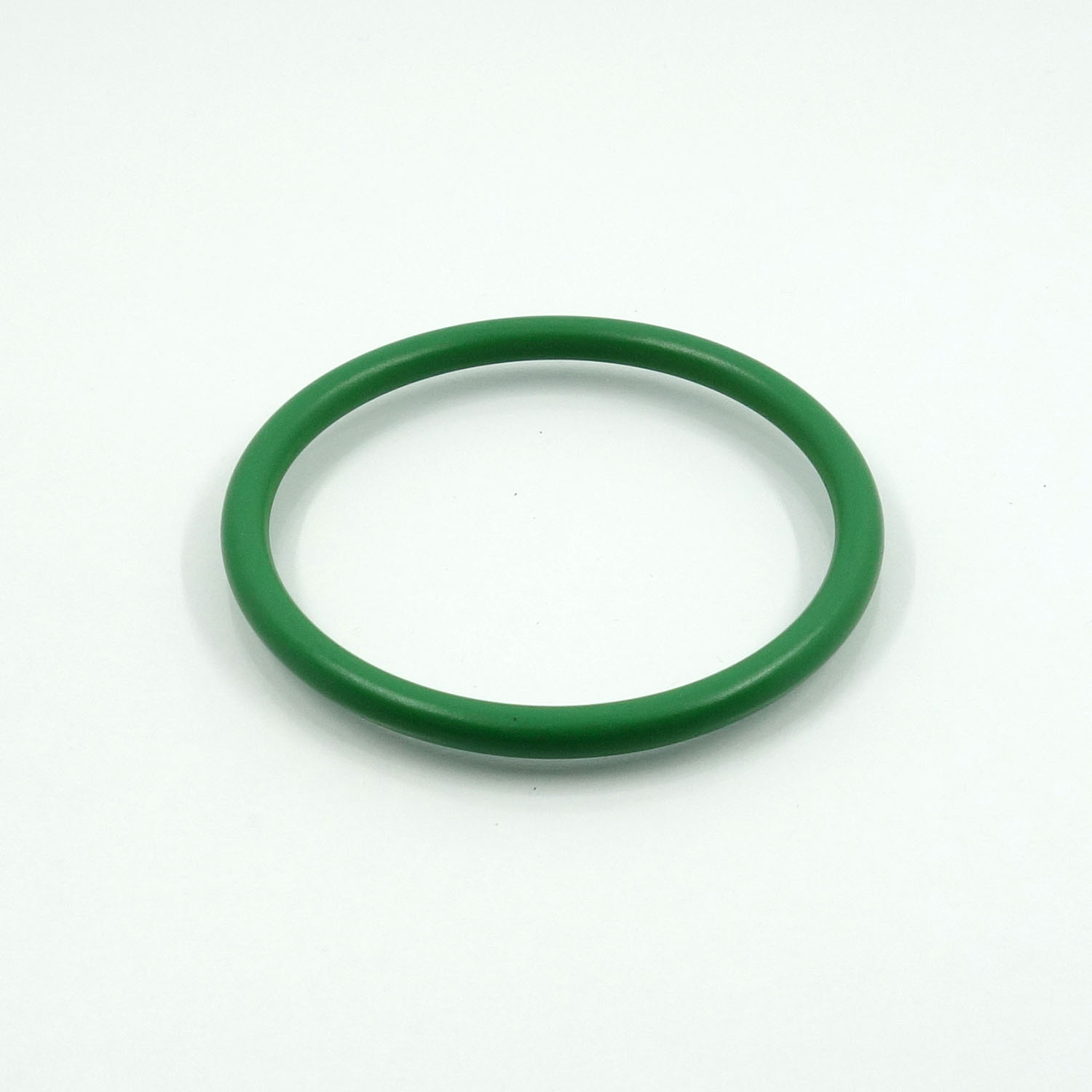 EXTERNAL O-RING VITON