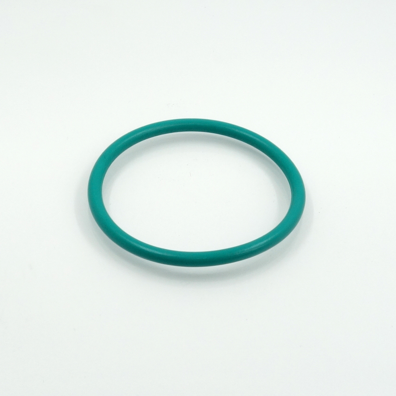 O-RING REDAT