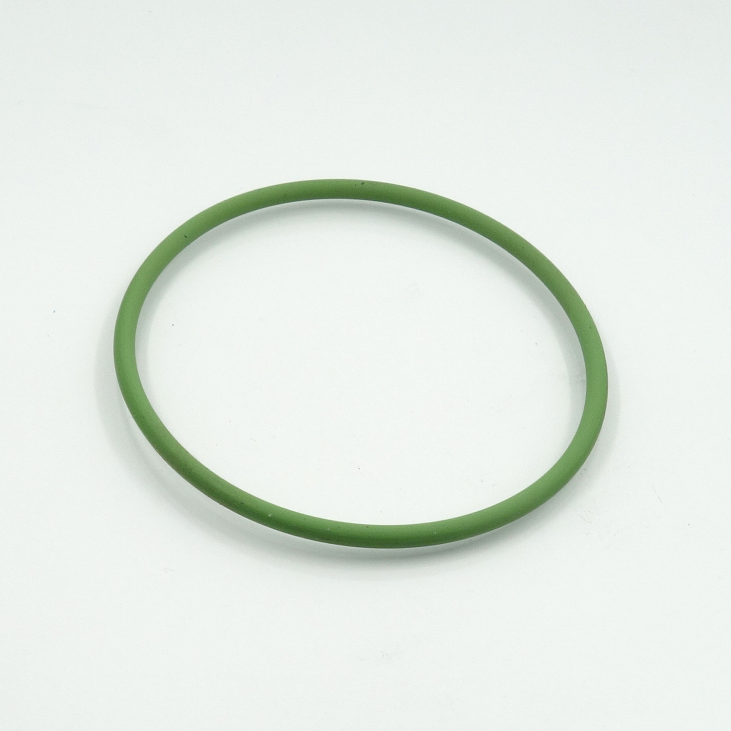 O-RING VITON GREEN